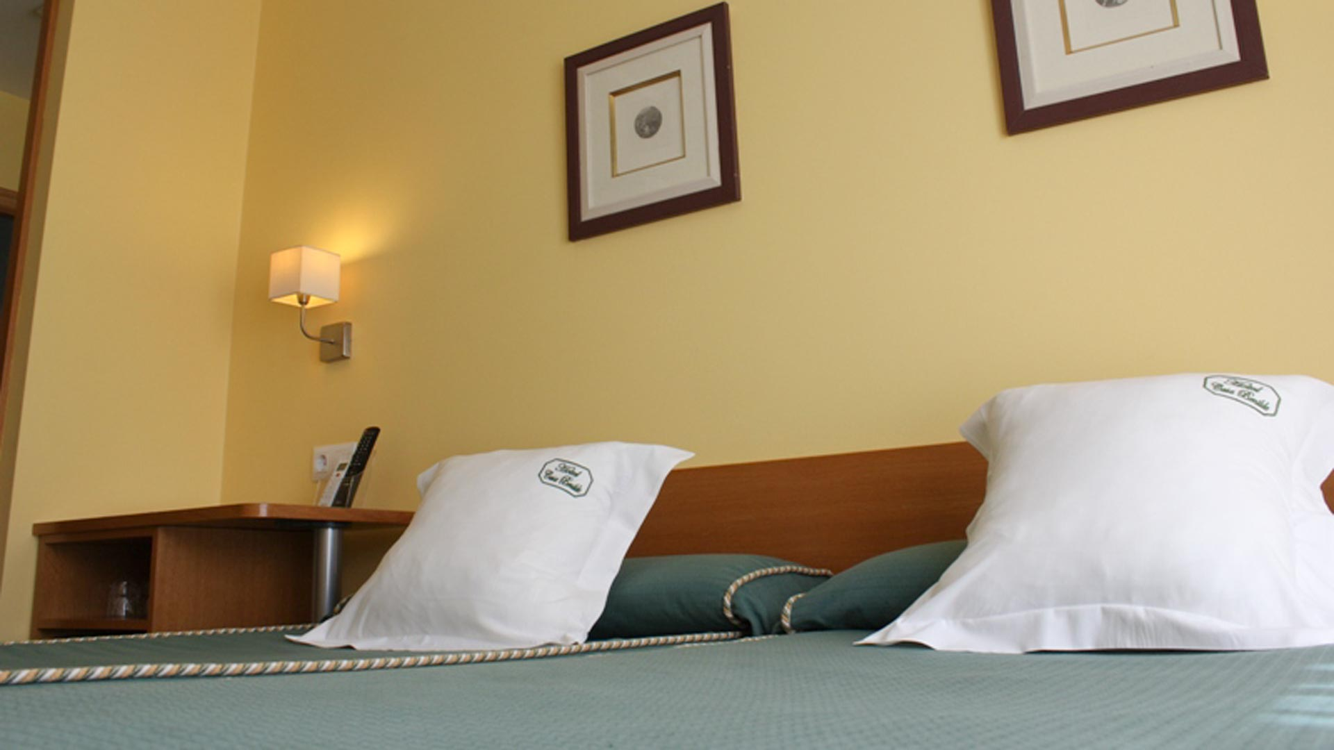 hotel-casa-benilde-slider1