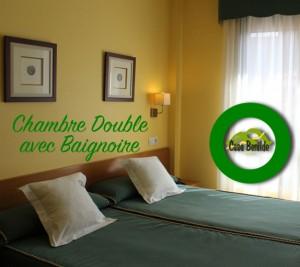 chambre-double-baignoire-2