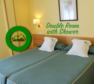 double-room-shower
