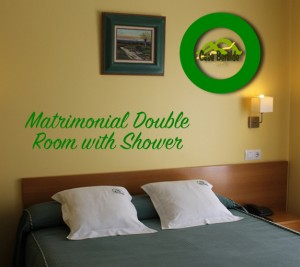 matrimonial-double-room-with-shower